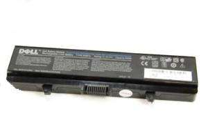 New Genuine Dell Inspiron 1525 1526 1545 Battery X284G