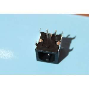 DL81111 Dell Laptop DC Power Jack forDell Inspiron 1100, 2500, 2600