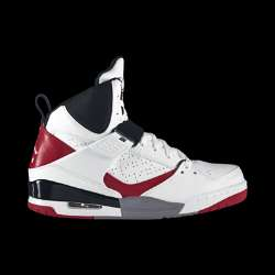 Nike Jordan Flight 45 High Mens Shoe