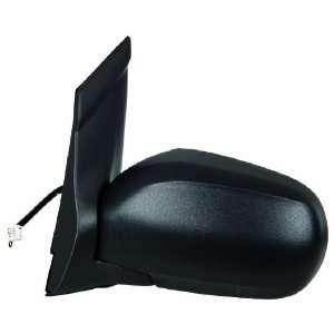 MAZDA MVP 2000 01 02 03 04 05 06 POWER HEAT MIRROR SET Automotive