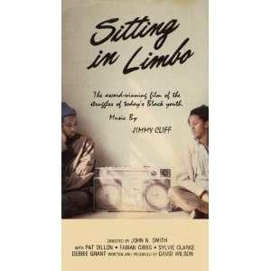 Sitting in Limbo: John N. Smith, Pat Dillon, Fabian Gibbs