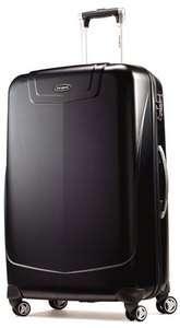Samsonite Silhouette 12 26 Spinner Polycarbonate Hardside Luggage
