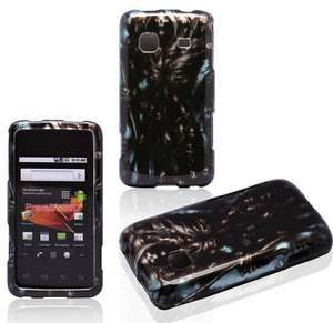 Samsung Galaxy Precedent SCH M828C Phone Cover Hard Case Skin