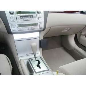 Brodit ProClip Toyota Camry Solara Angled Mount #853321