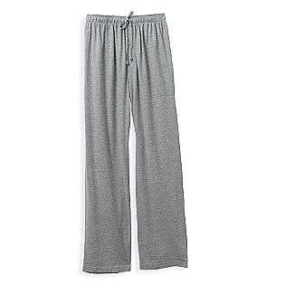 Brushed Jersey Loungepant  Covington Clothing Mens Sleepwear