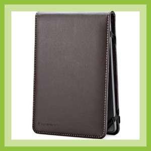 Marware Eco Flip for Kindle and Kindle Touch Kindle Touch 3G Case