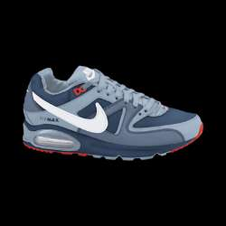 Nike Air Max Command Leather Si Mens Shoe