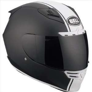 Bell Star Rally Helmet   Large/Matte Black Automotive