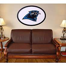 Buy Panthers Personalized Wood Signs, Frames, Wall Art at