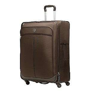 American Tourister For the Home Luggage & Suitcases Uprights