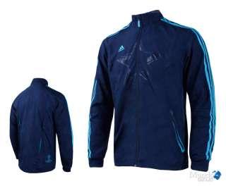 Adidas PREDATOR UEFA Champions League Sport Jacke ClimaCool