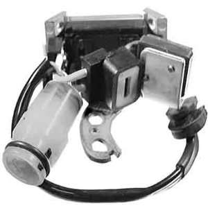 Standard Motor Products LX 960 Ignition Control Module