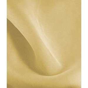 Wheat Gold Chiffon Fabric SC Fabric: Arts, Crafts & Sewing