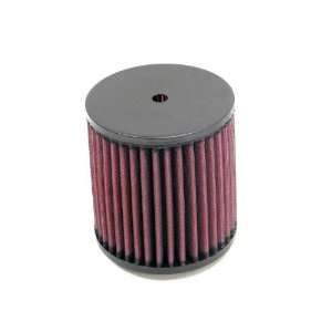 PERFORMANCE AIR FILTER HA 1326 84 85 HONDA VT750C SHADOW Automotive
