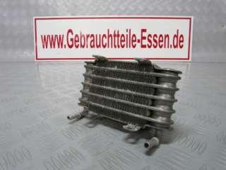 BMW E38 E39 E46 E53 X5 Kraftstoffkühler Diesel M57 530d
