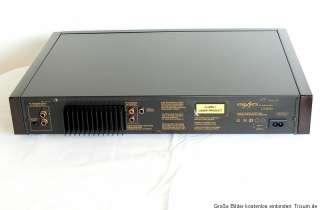 Grundig Fine Arts CD 9000