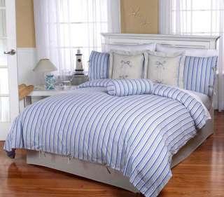 6p BED IN A BAG QUEEN BEDDING SET COMFORTER SHAMS SKIRT