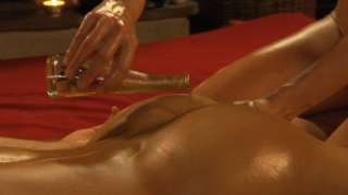 tantra more prostata elektrisch stimulieren