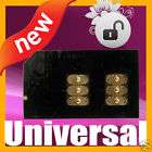 NEW UNIVERSAL NO CUT UNLOCK TURBO SIM CARD HTC MOTOROLA