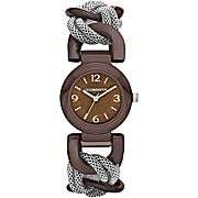 Watches   Shop Watches For Men & Women, Gold Watches & Sports Watches