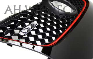 NEU Tuning VW Golf 5 V GTI 1K Kühlergrill Grill US Version Frontgrill