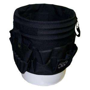 Dead On Tools Snake Pit Bucket Tool Organizer DO 01045 at The Home