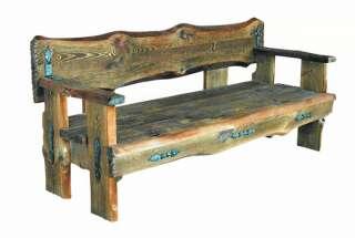 massivholzdiele kiefer rustikal roh 19 mm 144 mm breit. Black Bedroom Furniture Sets. Home Design Ideas