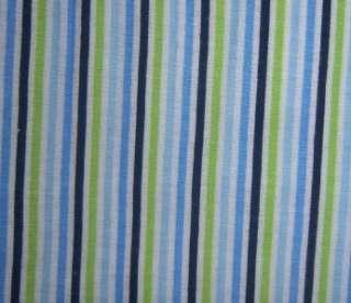 New Gerber Boys Single Flannel Receiving Blankets, Baby Shower