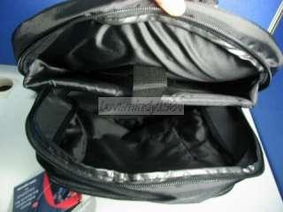 Laptop Notebook Backpack Targus OEM IBM ThinkPad 57Y7878 15 20 25