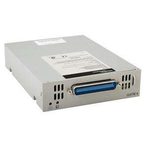 link business industrial office telecom systems phone switching