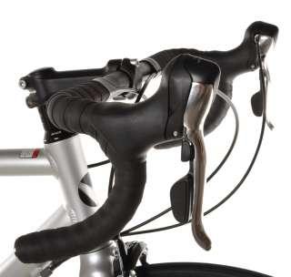 Vilano FORZA 3.0 Aluminum Carbon Road Bike Shimano Sora
