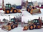 Case 580SR 580 Super R Tractor Backhoe Loader TLB Service Repair