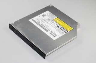 Slim 8x DVD+/ RW IDE Dual Layer Burner For ALL Laptops