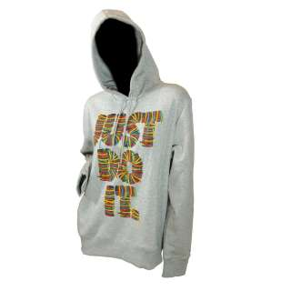 NIKE Hoodie Kapuzen Sweater Sweatshirt Sweat Regional Hoody   Just Do