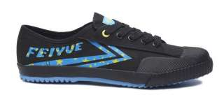 STARS NOIR BLEU JAUNE NEW 2012 baskets black blue yellow 36→41