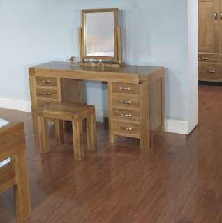 Bedroom Furniture On Rivermead Solid Modern Oak Bedroom Furniture