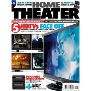 Magazine Vol. 16 No. 9 September 2009: Source Interlink Media: Books