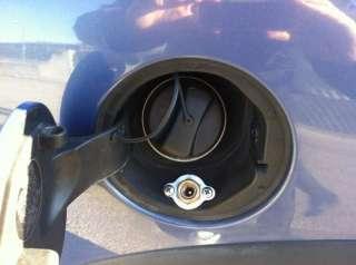Mini cooper cabrio GPL a Montella    Annunci