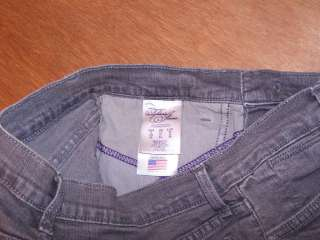 Womens NYDJ Not Your Daughters Jeans size 8 Stretch