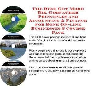 for Ruck Sacks On line Businesses 3 Course Pack: John Z Davis: Books