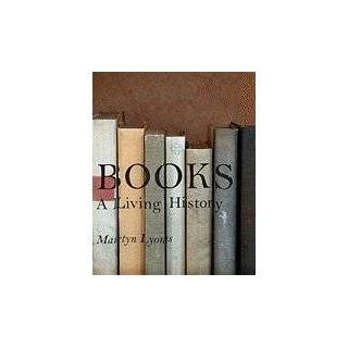 Libris: The Art of Bookplates (9780300171631): Martin Hopkinson: Books