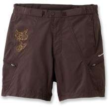 Cannondale Baggy Singletrack Bike Shorts   Womens   08 Closeout at