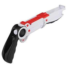 € 11.16   controlador de escopeta rifle para Wii, ¡Envío Gratis