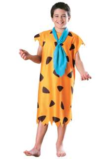 Home Theme Halloween Costumes TV / Movie Costumes Flintstone Costumes