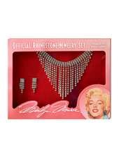 Marilyn on Costume Supercenter
