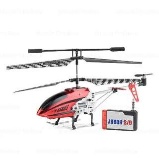 canales de helicópteros de control por infrarrojos con giro #00250904