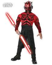Darth Vader Lightsaber $12.99 Retail Value $16.99 In Stock Star Wars