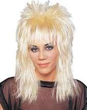 in stock 60 s mod style black wig member price $ 9 96 non member $ 11