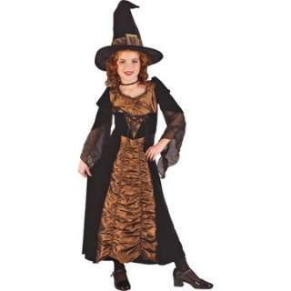 More products like this in • Classic Halloween Costumes