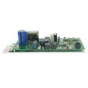 Pacemaster ProPlus HR Treadmill Motor Controller  Sports